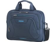 AMERICAN TOURISTER AT Business, Navy TRAVEL (33G41004)