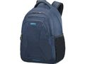 AMERICAN TOURISTER AT Business, Midnight Navy TRAVEL
