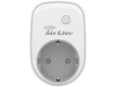 AIRLIVE Z-Wave Smart Plug UK type