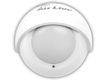 AIRLIVE Z-Wave Plus Motion Sensor