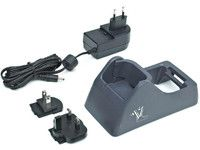 Nordic ID Nordic ID, Morphic desktop charger (ethernet) (ACN00066)