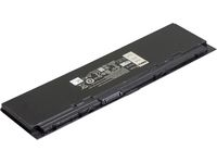 DELL Battery Primary 31WHR 3C (9C26T)