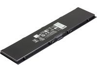 DELL Battery Primary 47Whr 4C Lith (34GKR)