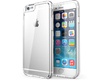 eSTUFF iPhone 6/6S Crystal Cover