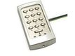 PAXTON Compact TOUCHLOCK keypad