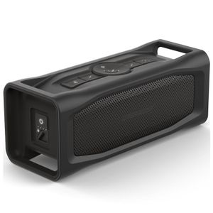 OTTERBOX LIFEPROOF AQUAPHONICS AQ10 SPEAKER - LIGHT BLACK       IN ACCS (77-53890)