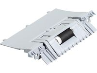 CANON SEPARATION ROLLER  Aseembly (RM1-8129-000)