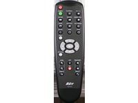AVERMEDIA Remote Control (0412ALL-AN6)