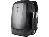 LENOVO Y Gaming Armored Backpack B8270 (A) (GX40L16533)