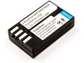 MICROBATTERY 7.9Wh Digital Camera Battery