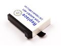 MICROBATTERY 4.4Wh Digital Camera Battery