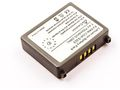 MICROBATTERY 5.2Wh Camcorder Battery