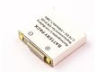 MICROBATTERY 1.3Wh Headset Battery
