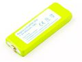 MICROBATTERY 1Wh Cordless Phone Battery