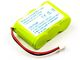 MICROBATTERY 2.2Wh Cordless Phone Battery OB-2017