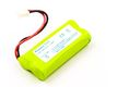 MICROBATTERY 1.4Wh Cordless Phone Battery
