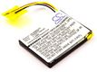 MICROBATTERY 1.3Wh Remote Control Battery