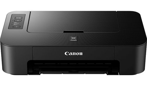 CANON PIXMA TS205 EUR Printer (2319C006)