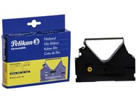 Black Correctable Ribbon Gr Nr 187C