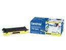 BROTHER TN130Y Toner Standard Yield