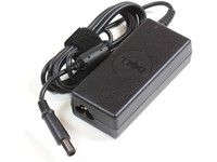 DELL AC-Adapter 65W (PA-21)