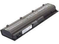 CoreParts Laptop Battery for HP (MBI55539)