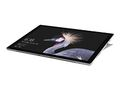 MICROSOFT SURFACE PRO LTE 4/128G I5 ND 1 12.3IN W10P NOOD                 ND SYST