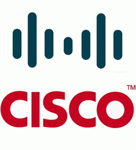 CISCO Advanced Malware Protection 1YR 100 499 Nodes (FP-AMP-1Y-S2)