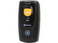 NEWLAND 2D CMOS Bluetooth scanner
