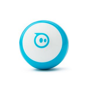 SPHERO Mini - Blue (M001BRW)
