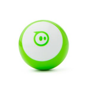 SPHERO Mini - Green (M001GRW)