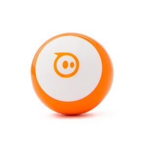 SPHERO Mini - Orange (M001ORW)