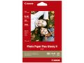 CANON A3 Photo Paper Plus Glossy (PP-201), 270 gram *20-Sheets*
