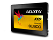 A-DATA ADATA SU900 256GB SSD 2.5inch SATA3
