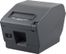 STAR MICRONICS Star TSP 743 II -24,  Without Interface,  Black, Cutter (order powersupply)