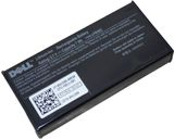 DELL Battery Primary 3.7V 7Wh