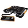 DYMO Shipping Scale S180, Black