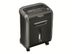 FELLOWES Makulator 79CI Cross Cut Jam Proof