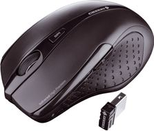 CHERRY MW 3000 Ergo Infrared Mouse (JW-T0100)