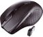 CHERRY MW 3000 Ergo Infrared Mouse