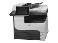 HP LaserJet Enterprise M725dn MFP (CF066A#B19)