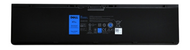 DELL Battery Primary 4 Cell (451-BBFS)