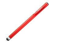 TARGUS Stylus (For All Touch Screen Devices) Flame Scarlet_ AMM16501EU (AMM16501EU)