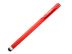 TARGUS Stylus (For All Touch Screen Devices) Flame Scarlet_ AMM16501EU