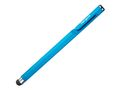 TARGUS Stylus (For All Touch Screen Devices) Methyl Blue_ AMM16502EU