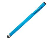 TARGUS Stylus For All Touch Screen Devices Methyl Blue