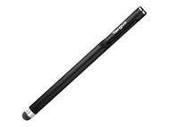 TARGUS Stylus (For All Touch Screen Devices) Black_ AMM165EU (AMM165EU)