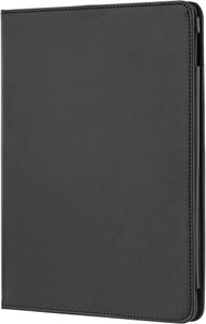 DELTACO iPad Air 2 case black (IPDAIR2-112)