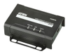 ATEN HDMI Receiver only (VE801R-AT-G)