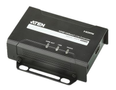ATEN HDMI Receiver only